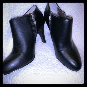 Style & Co. Shaie Booties